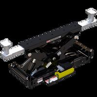 BendPak RBJ-15000 Rolling Bridge Jack 15000 LBS