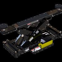 BendPak RBJ-9000 Rolling Bridge Jack 9000 LBS