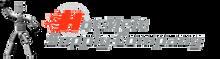Refurbished Nordson® 310171 Foam melt pump, Replaces Nordson® 1008526