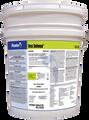 Foster® 40-80 FIRST DEFENSE™ Disinfectant KILLS Coronavirus 19 Covid-19 SARS-CoV-2