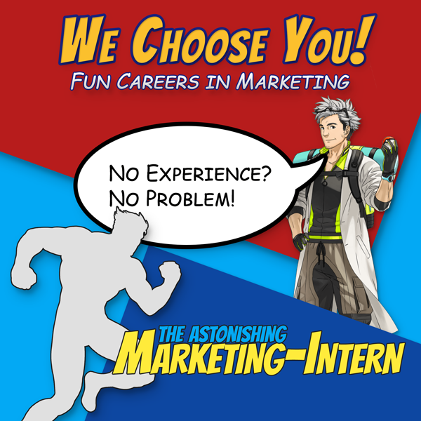 Digital Marketing Avenegers - Earths Mightiest Digital Marketers Require: Digital Marketing Interns- Apply Now