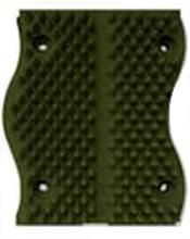 Scratch n All Alfalfa Green