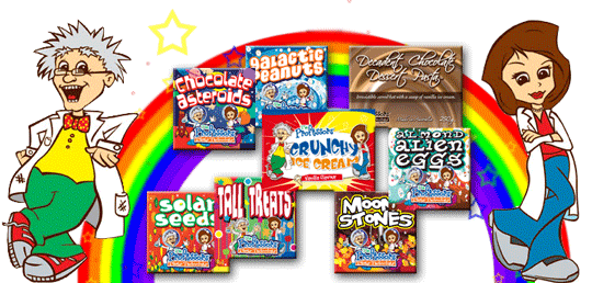 The-Professors-with-Confectionery-Brands.png