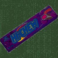 Hi-Chew Sticks - Grape (12 x 57g)