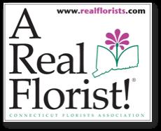 real-florist-logo123-cop308.png