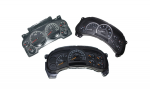 Buick Instrument Cluster Repair