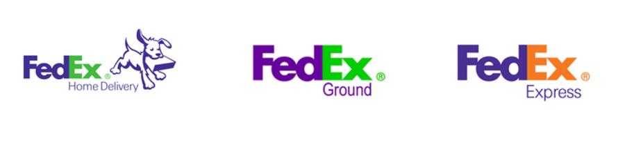 fedex-logos.png