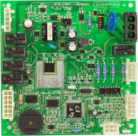 w10219463 circuit board replacement for sale