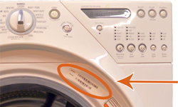 whirlpool duet mcu ccu repair guide