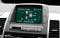 Toyota Prius Multi Function Display MFD Repair