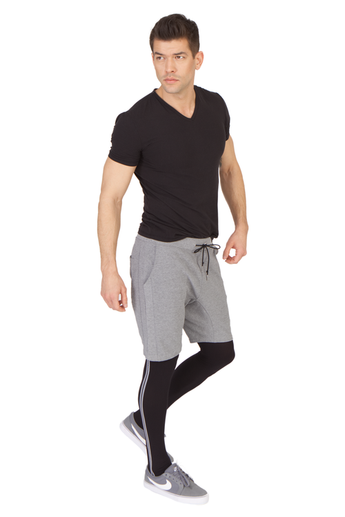 Adrian Sport tights for men