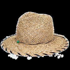 Peter Grimm - Batz Moroccan Straw Sun Hat