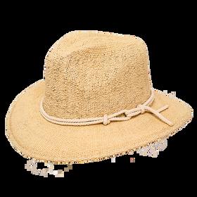 Peter Grimm - Bea Natural Fiber Resort Sun Hat