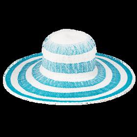 Peter Grimm - Aline 100% Toyo Straw Resort Hat