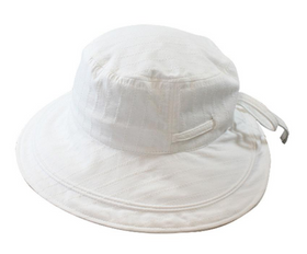 California Hat Company - Cotton Sun Hat