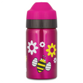 Ecococoon Drink Bottle - Spring Bees 350ml