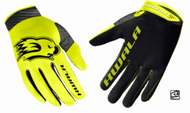 KWALA 2.0 TACTIX GLOVES