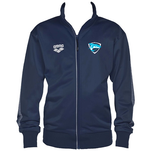 Blast Youth Warm Up Jacket *REQUIRED*