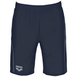 Blast Adult Bermuda Short *REQUIRED*
