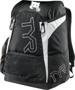 PVPB 45L Team Backpack with Logo