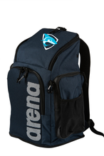 Blast Team 45L Backpack