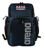 NEW DACA 45L Team Backpack
