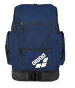 Berkeley Team Backpack with Athlete name