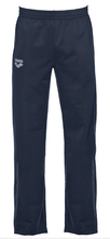 Berkeley Warm Up Pants