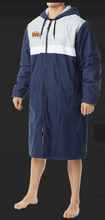 RAC Adult Team Parka with Logo
