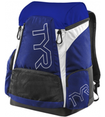 PGCC Team Backpack