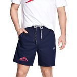 Orinda Male Team Shorts (with team logo)