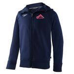 Orinda Adult Team Warm Up Jacket