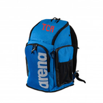 TCA Team Backpack