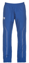 TCA Youth Warm Up Pants