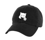 PVPB Hat