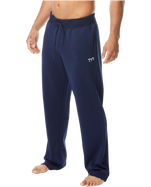 Male Warm Up Pants