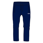 Youth Warm Up Pants