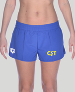 CST Female Team Shorts