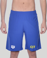 CST Male Team Shorts