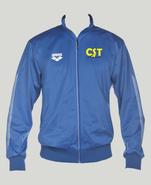 CST Adult Warm Up Jacket