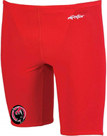 PACC Male Jammer with Logo