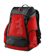 PACC Team Backpack with Logo