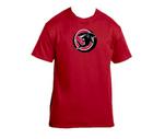 PACC Team Registration T-Shirt