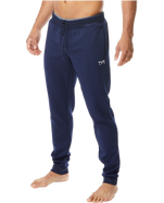 SDA Adult Male Team Joggers