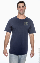 SDA Team T-Shirts (REQUIRED)