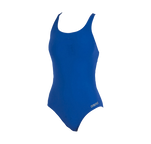 Buena Female ARENA Team Suit (Thick Strap)