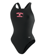 Rose Bowl Speedo Superpro Female Team Suit - Thick Stap