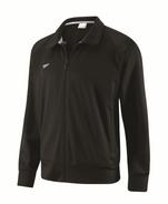 """NEW"" Rose Bowl Speedo Team Adult Warm Up Jacket"