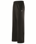 """""""NEW"""" Rose Bowl Speedo Team Youth Warm Up Pants"""