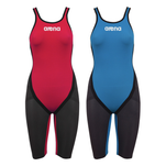 ARENA Powerskin Carbon Flex FBSL Open Back